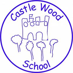 Castle Wood School