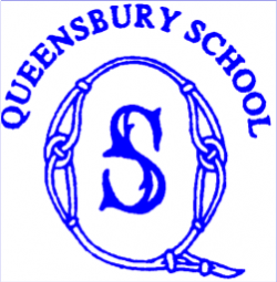 Queensbury School